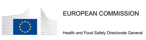 Lisaainete määrusega (EÜ) nr 1333/2008 seotud tõlgendusotsused